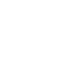 Book new car service icon